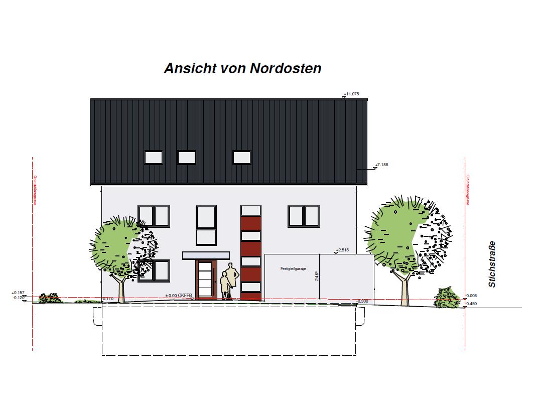 Fulda 5