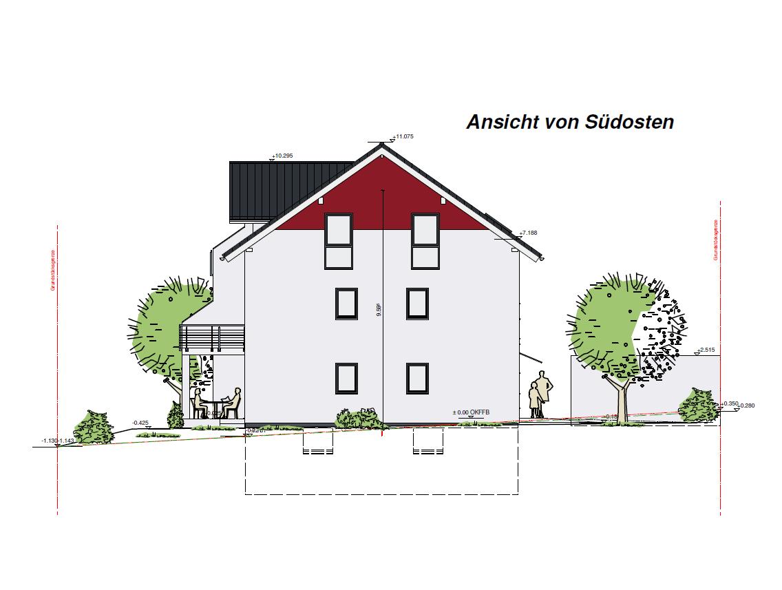 Fulda 6