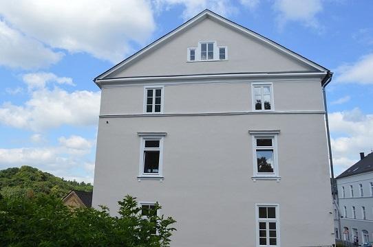 Weilburg 2